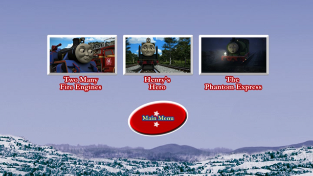 File:Santa'sLittleEngine(UKDVD)bonusepisodesmenu.png