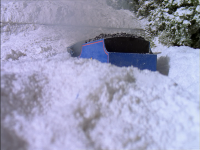 File:Snow75.png