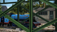 Sodor'sLegendoftheLostTreasure201