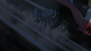 Sodor'sLegendoftheLostTreasure281