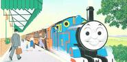 Stop,Train,Stop!6