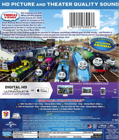 File:TheGreatRace(USBlu-Ray)backcover.png