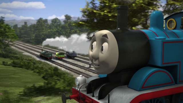 File:TheGreatRace89.png