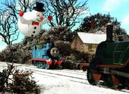 Thomas'FrostyFriend82