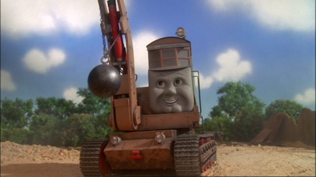 File:Thomas'TrustyFriends20.png