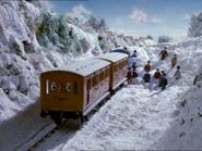 Thomas,TerenceandtheSnow32