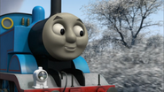 ThomasAndTheSnowmanParty20