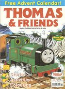ThomasandFriends343