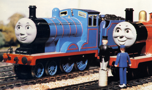 File:TroublesomeTrucks11.png