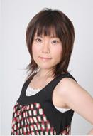 YūkoNishi