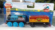2015ThomasCranberrySpillBox
