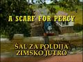 AScarfforPercySlovenianTitleCard.png