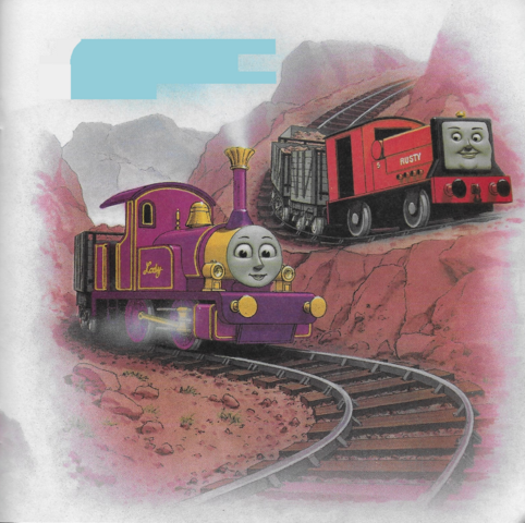 File:CallingAllEngines!(book)4.PNG