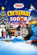 ChristmasonSodorUSiTunescover