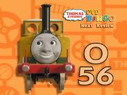 DVDBingo56