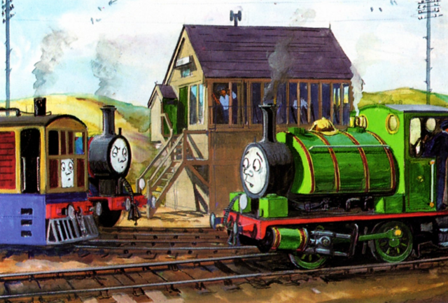 File:GhostTrainRS1.png