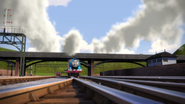 JourneyBeyondSodor179