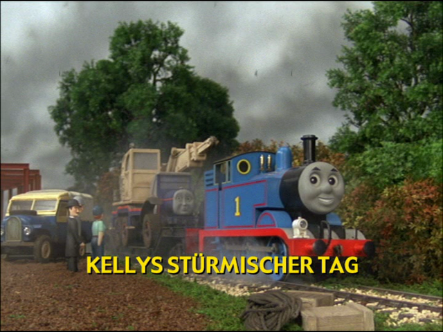 File:Kelly'sWindyDayGermantitlecard.png