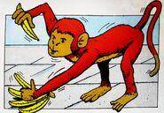 MonkeyBusiness!2