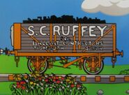 S.C.RuffeyArtwork