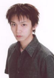 SatoshiKatougi