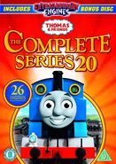 TheCompleteSeries20