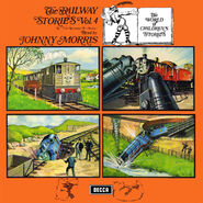 TheRailwayStoriesVolume4record