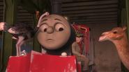 Thomas'AnimalArk111