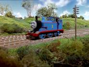 Thomas'Train42