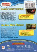 Thomas'TrustyFriendsandOnSiteWithThomasDVD2015backcover