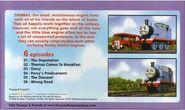 ThomasComestoBreakfastandotherThomasAdventures(MalaysianDVD)backcover