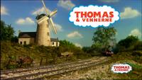 ThomasSeason11DanishTitles