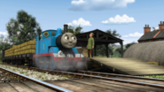 ThomasTootstheCrows22
