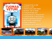 ThomasandtheGuardsFinnish MainMenu