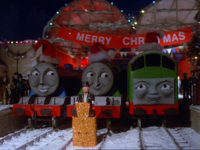 File:ThomasandtheMissingChristmasTree43.png