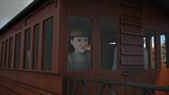 Toby'sNewFriend39