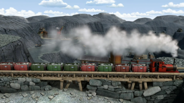 File:BlueMountainMystery2.png