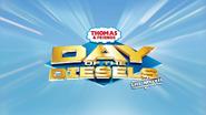 DayoftheDiesels(UKDVD)titlecard