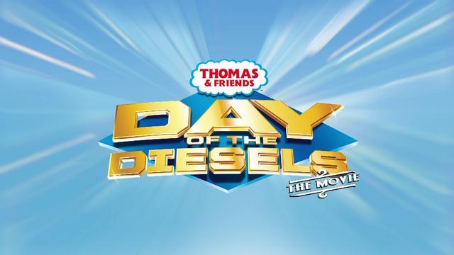 File:DayoftheDiesels(UKDVD)titlecard.png