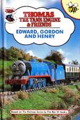 Edward,GordonandHenry(BuzzBook)