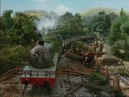 Henry'sForest33