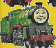 Henry1980annual