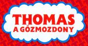 HungarianThomaslogo