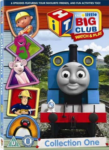 File:LittleBigClubCollection1DVD.jpg