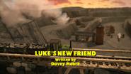 Luke'sNewFriendtitlecard