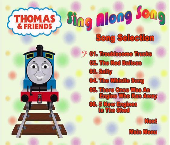 File:Sing-a-LongMalaysianDVDSongSelectionMenu1.png