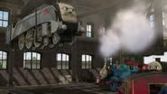 SteamySodor59