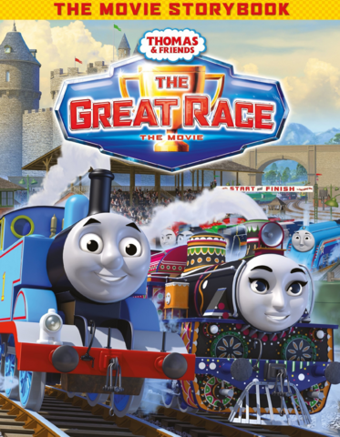 File:TheGreatRace-TheMovieStorybook.png