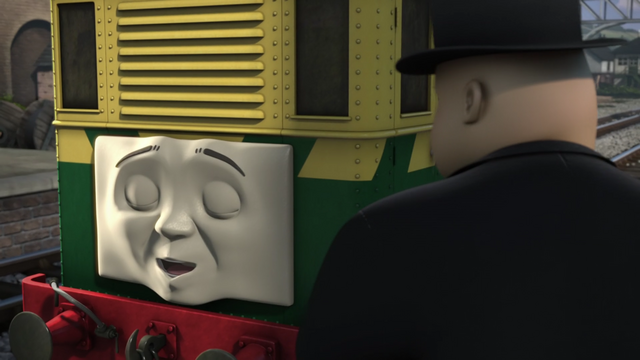 File:TheGreatRace80.png