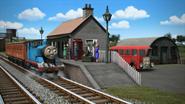Thomas'Shortcut14